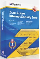 softwaremonster-com-gmbh-zonealarm-internet-security-suite-1-bis-3-pcs-1-jahr-hotfrog-coupon-5.jpg