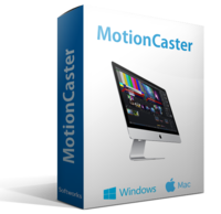 softworks-inc-motioncaster-home-12-month-win.png
