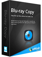 sothinkmedia-software-sothink-blu-ray-copy-weekly-coupon-9-2.png