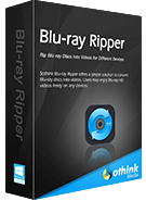 sothinkmedia-software-sothink-blu-ray-ripper-weekly-coupon-9-2.png