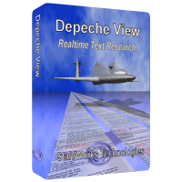 stahlworks-technologies-depeche-view-pro.png