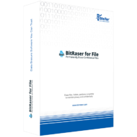 stellar-data-recovery-inc-bitraser-for-file-50-off-on-bitraser-for-file.png