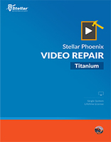 stellar-data-recovery-inc-premium-bundle-mac-video-repairphoto-recoveryjpeg-repair.jpg