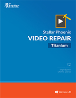 stellar-data-recovery-inc-premium-bundle-windows-video-repairphoto-recoveryjpeg-repair.jpg