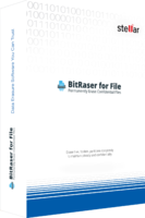 stellar-data-recovery-inc-stellar-bitraser-for-file.png