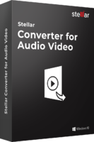 stellar-data-recovery-inc-stellar-converter-for-audio-video.png