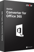 stellar-data-recovery-inc-stellar-converter-for-office-365.png