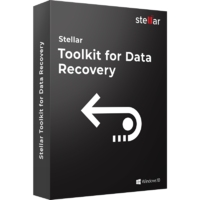 stellar-data-recovery-inc-stellar-data-recovery-toolkit.png