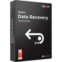 stellar-data-recovery-inc-stellar-data-recovery-windows-technician-1-year-subscription.png
