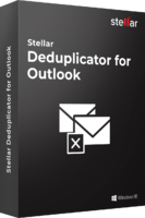 stellar-data-recovery-inc-stellar-deduplicator-for-outlook-1-year-subscription.png