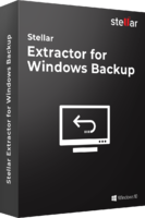 stellar-data-recovery-inc-stellar-extractor-for-windows-backup.png