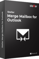 stellar-data-recovery-inc-stellar-merge-mailbox-for-outlook-1-year-subscription.png