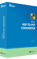 stellar-data-recovery-inc-stellar-nsf-to-pst-converter-corporate.png