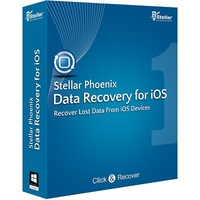 stellar-data-recovery-inc-stellar-phoenix-data-recovery-for-ios.jpg