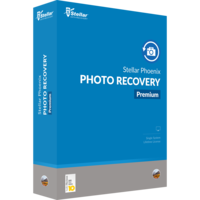 stellar-data-recovery-inc-stellar-phoenix-photo-recovery-premium-mac.png