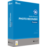 stellar-data-recovery-inc-stellar-phoenix-photo-recovery-premium-windows.png