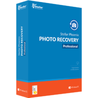 stellar-data-recovery-inc-stellar-phoenix-photo-recovery-professional-windows.png