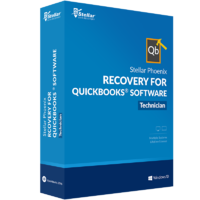 stellar-data-recovery-inc-stellar-phoenix-recovery-for-quickbooks-software.png