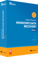 stellar-data-recovery-inc-stellar-phoenix-windows-data-recovery-home-1-year-license.png