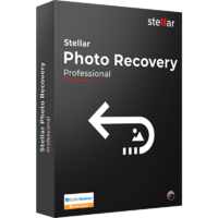 stellar-data-recovery-inc-stellar-photo-recovery-mac-professional-1-year-subscription.png