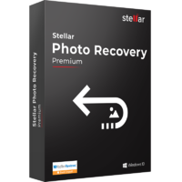 stellar-data-recovery-inc-stellar-photo-recovery-windows-premium-1-year-subscription.png