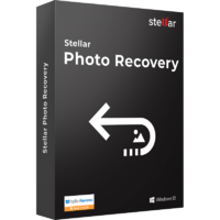 stellar-data-recovery-inc-stellar-photo-recovery-windows-standard-1-year-subscription.png