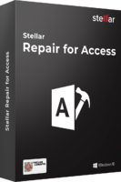 stellar-data-recovery-inc-stellar-repair-for-access-v6.png