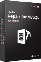 stellar-data-recovery-inc-stellar-repair-for-mysql.png