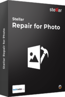stellar-data-recovery-inc-stellar-repair-for-photo-for-mac-1-year-subscription.png