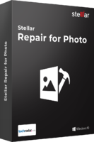 stellar-data-recovery-inc-stellar-repair-for-photo-windows.png