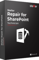 stellar-data-recovery-inc-stellar-repair-for-sharepoint.png