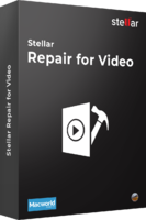stellar-data-recovery-inc-stellar-repair-for-video-mac-1-year-subscription.png