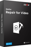 stellar-data-recovery-inc-stellar-repair-for-video-windows-1-year-subscription.png