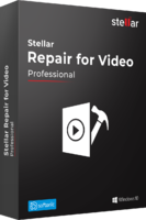 stellar-data-recovery-inc-stellar-repair-for-video-windows-professional.png