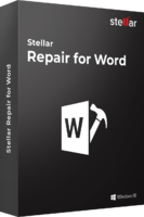 stellar-data-recovery-inc-stellar-repair-for-word-1-year-subscription.png