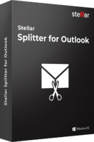 stellar-data-recovery-inc-stellar-splitter-for-outlook.png