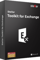stellar-data-recovery-inc-stellar-toolkit-for-exchange.png