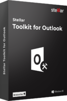 stellar-data-recovery-inc-stellar-toolkit-for-outlook.png