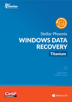 stellar-data-recovery-inc-windows-data-recovery-pro-titanium-wdrinsta-backup-password-recovery.jpg