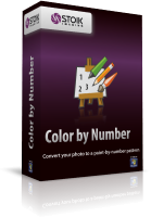 stoik-imaging-stoik-color-by-number-stoik-promo.png
