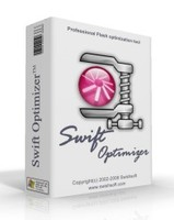 swishapp-swift-optimizer-personal-version.jpg