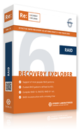 sysdev-laboratories-recovery-explorer-raid-for-windows-personal-license.png
