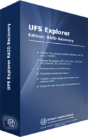 sysdev-laboratories-ufs-explorer-raid-recovery-version-5-for-windows-personal-license.png