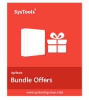 systools-software-pvt-ltd-bundle-offer-systools-dxl-to-nsf-converter-dxl-to-pdf-converter-affiliate-promotion.png