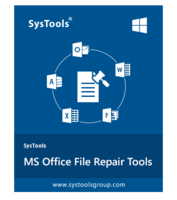 systools-software-pvt-ltd-special-offer-systools-ms-office-recovery-toolkit.png
