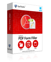 systools-software-pvt-ltd-special-offer-systools-pdf-form-filler-personal-license.png