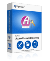 systools-software-pvt-ltd-systools-access-password-recovery.png
