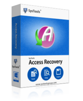 systools-software-pvt-ltd-systools-access-recovery.png