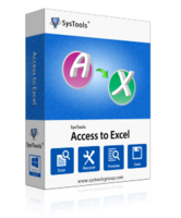 systools-software-pvt-ltd-systools-access-to-excel-affiliate-promotion.png
