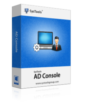 systools-software-pvt-ltd-systools-ad-console-site-license-affiliate-promotion.png